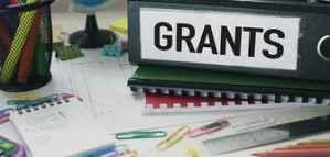 منح مالية لابحاث البرامج الصحية المشتركة بقيمة 200,000 جنيه إسترليني 2020