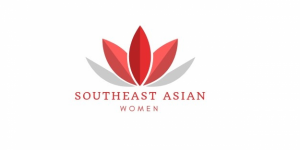 """Southeast Asia Women"" by the Young Southeast Asian Leaders Initiative"