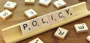 Master Scholarship in International Security Policy at Hertie School in Germany