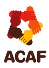 Associazione Catanese Amatori Fotografia (ACAF(
