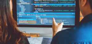 Job Opportunity in Jordan at Atypon: Front-End Developer