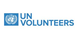 Call for Application: UN Volunteer in Coordination