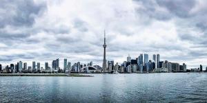 York University Toronto – Summer School 2020
