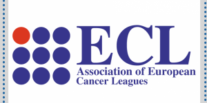 2020 Open Call for ECL Youth Ambassadors