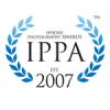 IPPAWARDS