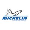 Michelin North America, Inc