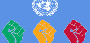 Internship in the Field of Human Rights from the United Nations in Switzerland 2021