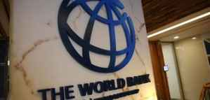 Job Opportunity at World Bank Group: Investment/ Research Analysts