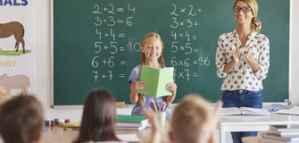 Job Opportunity for English Teachers for the Primary Years Program in Jordan