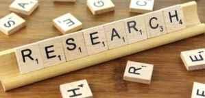 زمالة بحثية ممولة في قضايا الصحة للدول منخفضة الدخل مقدمة من منظمة Wellcome