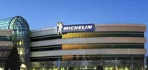 Competition for Sustainable Mobility Designers and a Chance to Travel to Canada from Michelin