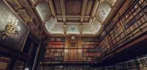 Master Research Scholarship in Theology and Religious Studies in Netherlands