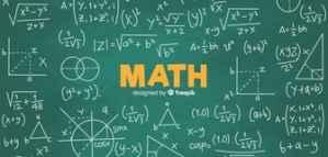 Bourse pour les titulaires de doctorat africains aux États-Unis d'Amérique en mathématiques 2020