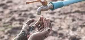 مسابقة أفلام قصيرة حول مشكلة المياه وفرصة ربح 3000 يورو من مؤسسة We Are Water