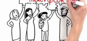 Paid Internship Opportunity in Policy  Advocacy at Mercy Corps in USA