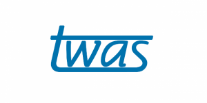 TWAS Research Grants Programme in Basic Sciences (Individuals)