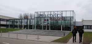 Master Scholarships for Master Students at Hasselt University in Belgium 2020