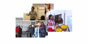 UNU-WIDER Visiting PhD Fellowship 2020
