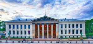 PhD Research Fellowships in Cloud Computing and Proactive Adaptation in Norway 2020