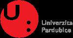 Moyens de transport et infrastructures, University of Pardubice, République Tchèque