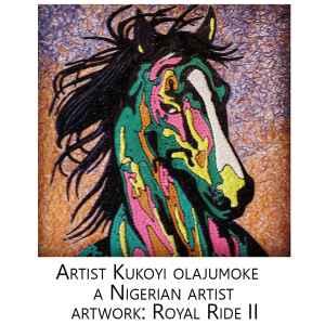Concours de la Maison des arts pour les peintres du monde entier