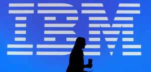 Internship for Students in Technology at IBM in the United States 2020