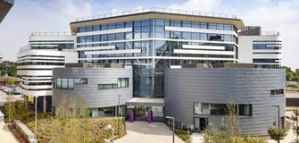 Partial Postgraduate Scholarship in Science and Technology at Bournemouth University in the UK