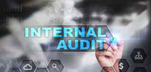 Job Opportunity offered by Umniah in Jordan:  Internal Auditor