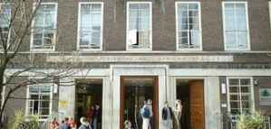 Phd and Master Scholarships in SOAS University of London 2020