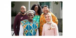 Mandela Rhodes Scholarship 2020 – Call for Applications