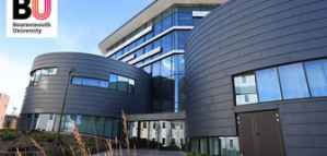 Postgraduate Scholarship in Journalism and Communication at Bournemouth University in the UK (Partial)