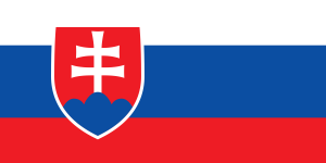 Scholarships of the Government of the Slovak Republic 2020/21