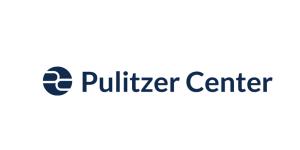 Pulitzer Center Coronavirus News Collaboration Challenge
