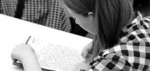 Essay Writing Competition and Cash Prizes Valued up to 2000