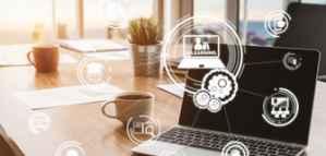 فرصة عمل عبر الانترنت: مدرب في مجال التصميم لتقديم دورات عبر الإنترنت مع منصة سوق فن