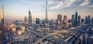 Job Opportunity in Dubai as a Catalog Associates in MRI Worldwide Company