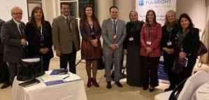 Bourses de recherche post-doctorale pour les chercheurs égyptiens dans le cadre de Fulbright 2020