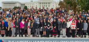 Fully Funded Fulbright Fellowship Program for Egyptians in USA 2020