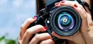 Maghreb Photography Awards and Cash Prizes Worth of 2000
