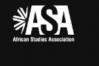 African Studies Association