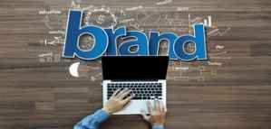 Job Opportunity in UAE: Brand Manager at Azadea Group 2020