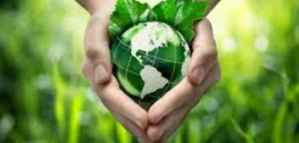 ClimateLaunchpad Competition for Business Innovation with Environmental Impact