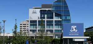 Job Opportunity at University of Melbourne: Research Fellow in Experimental Atomic Physics
