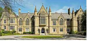Scholarship for Master Students to Study at University of Bradford in Archaeology 2020