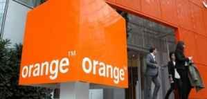 Opportunité d'emploi en Turquie : Spécialiste des opérations de vente chez Orange 2020