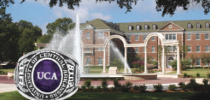 Partially Funded Scholarships in America from the University of Central Arkansas 2020-2021
