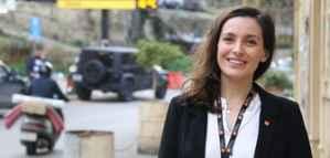 Les bourses de journalisme de l'IWMF pour les femmes jusqu'à 2 000
