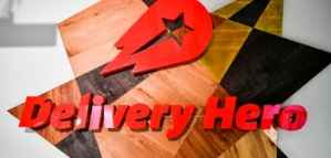 Jobs in KSA: Buyer at Delivery Hero