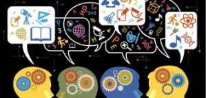 Stage de journalisme scientifique entièrement financé par l'ESO en Allemagne 2020