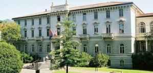 منح ماجستير بحثية ممولة جزئيا في سويسرا من جامعة سويسرا الإيطالية لعام 2020